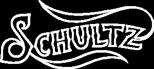 MR. SCHULTZ logo